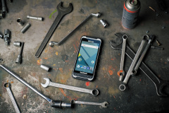 Nautiz-X6-Android-phablet-rugged
