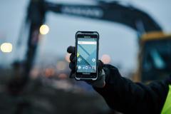 Nautiz-X6-construction-Android-phablet