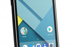 Nautiz-X6-handheld-phablet-facing-right