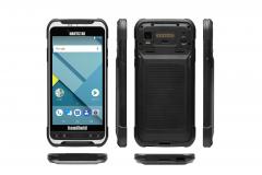 Nautiz-X6-handheld-rugged-phablet