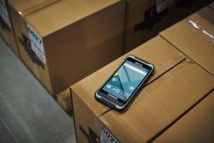Nautiz-X6-logistics-Android-phablet