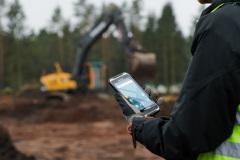 Nautiz-X6-phablet-rugged-Android