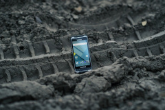 Nautiz-X6-ultra-rugged-Android-phablet