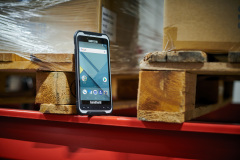Nautiz-X6-warehouse-Android-phablet