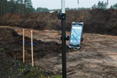 nautiz-x6-rugged-handheld-aer