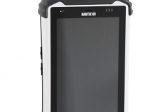 1_Handheld-Nautiz-X8-expansion-cap