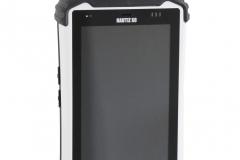Nautiz X8-expansion-cap-rugged-outdoor