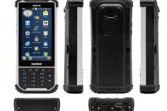 Nautiz-X8-handheld-rugged