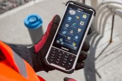 Nautiz-X8-rugged-IP67-handheld