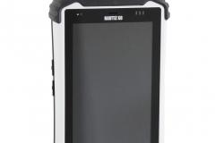 Nautiz-X8-scanner-expansion-cap