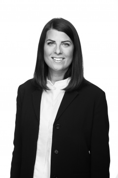 Lisa Lundmark