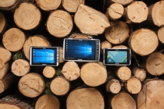 Algiz-rugged-tablets