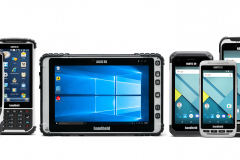 handheld-product-lineup