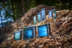 Rugged-tablets-handhelds