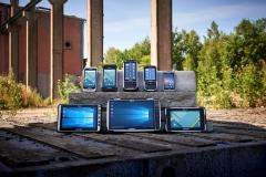 handheld-rugged-computers
