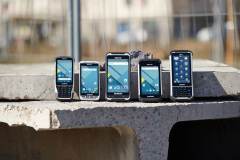 nautiz-rugged-handhelds-lineup