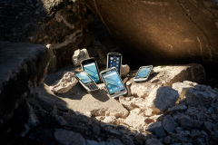 nautiz-rugged-handhelds
