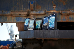 nautiz-ultra-rugged-handhelds