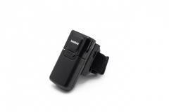 handheld-rs60-ring-scanner-side