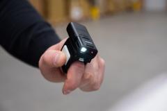 handheld-rs60-ring-scanner-trigger