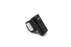 rs60-ring-scanner-side-trigger