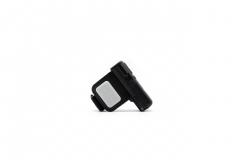 rs60-ring-scanner-trigger-key