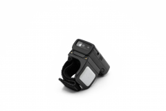 rs60-ring-scanner-trigger-side