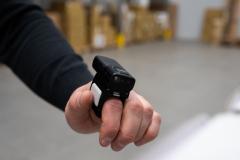 rs60-ring-scanner-trigger