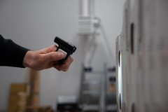 rs60-ring-scanner-warehouse-efficiency