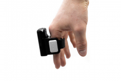 rs60-wearable-ring-scanner