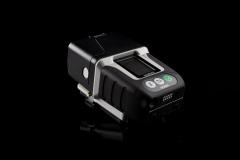 handheld-sp500x-wearable-scanprinter