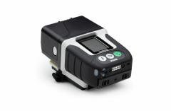 sp500X-scanprinter-left-angle-studio