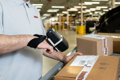 sp500x-barcode-scanning-packages