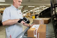 sp500x-package-sorting-efficiency