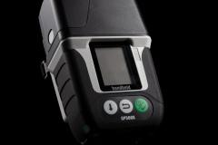 sp500x-scanprinter-left-dark