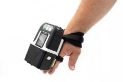 sp500x-wearable-on-hand.jpg