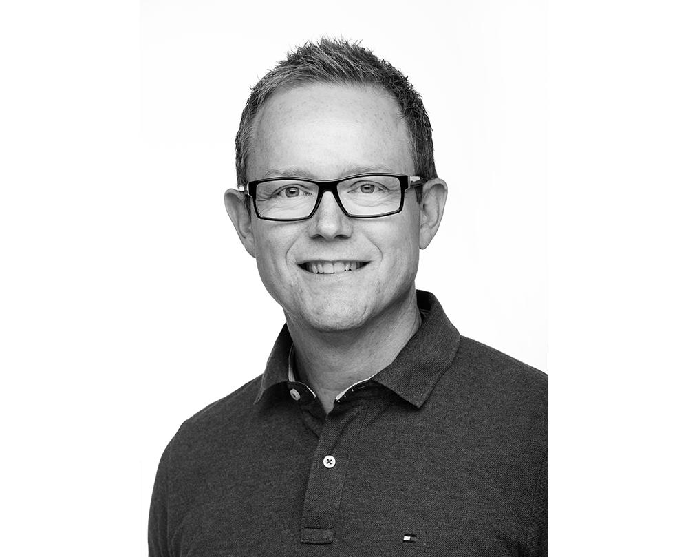 robert broström profile picture