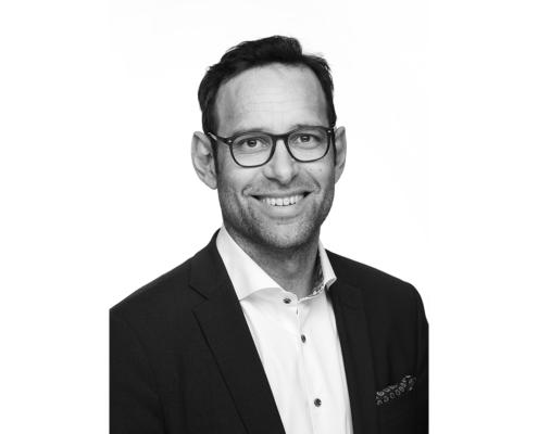 fredrik elmers profile picture