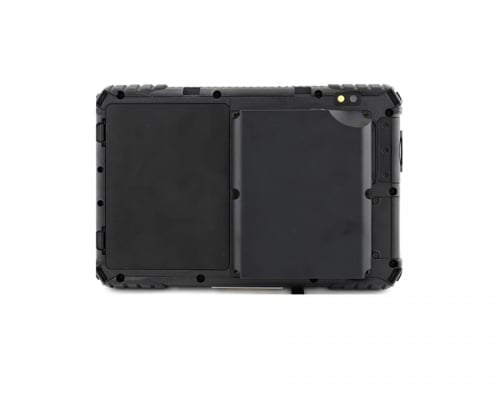 handheld algiz 8x backpack expansion usb