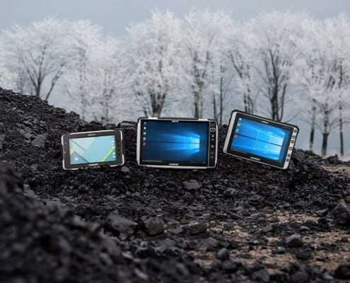 handheld rugged tablets outdoor winter thumbnail