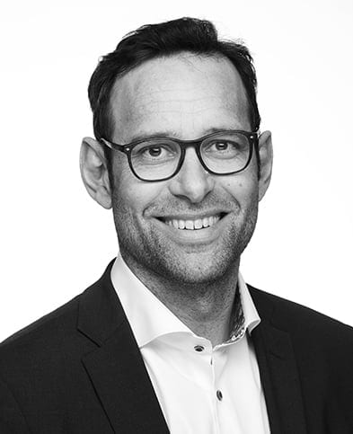 "<strong><a href=""https://www.handheldgroup.com/about-handheld/management-and-board-of-directors/fredrik-elmers/"">Fredrik Elmers</a></strong>"