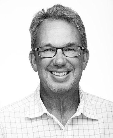 "<strong><a href=""https://www.handheldgroup.com/about-handheld/management-and-board-of-directors/jerker-hellstrom/"">Jerker Hellström</a></strong>"
