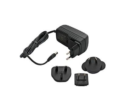 handheld nautiz x4 ac charger desktop