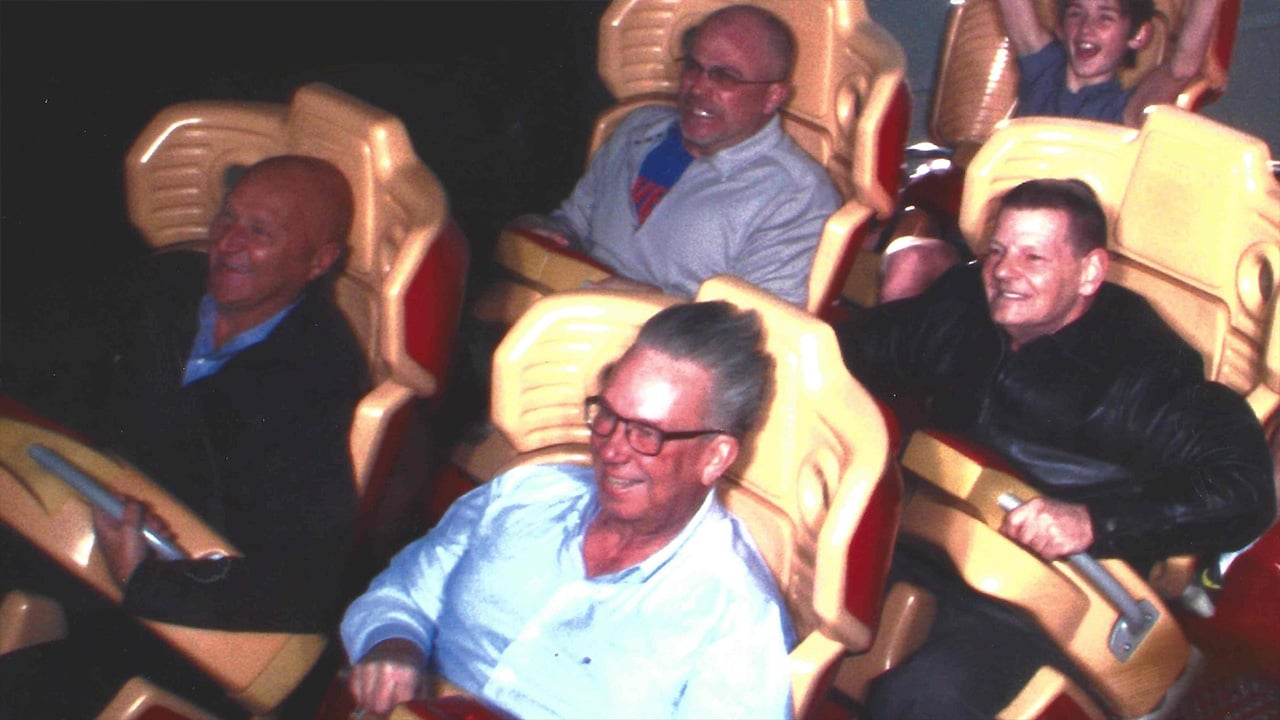 photo from trying the rockit ride