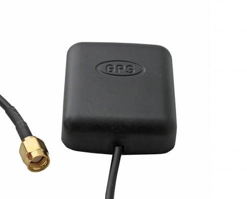 handheld algiz external gps antenna