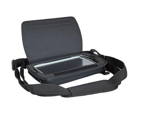handheld algiz 10x carry case