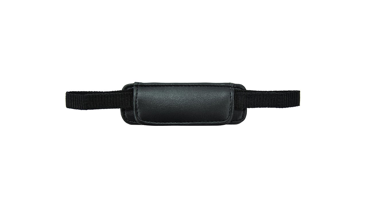 handheld algiz 10x hand strap
