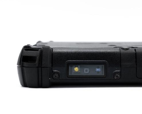 handheld algiz 8x barcode imager expansion