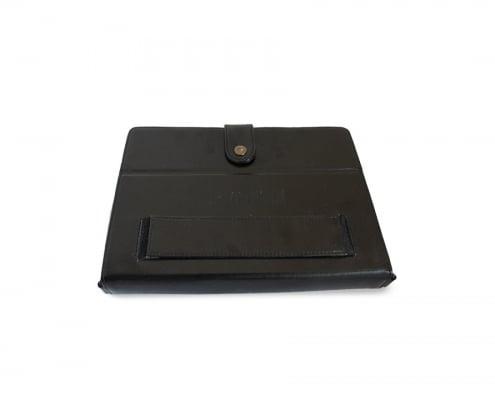 handheld algiz 8x flip cover