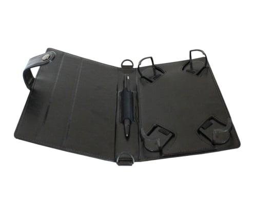 flip cover for handheld algiz 8x
